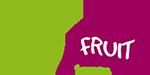 Bio Fruit Farmers