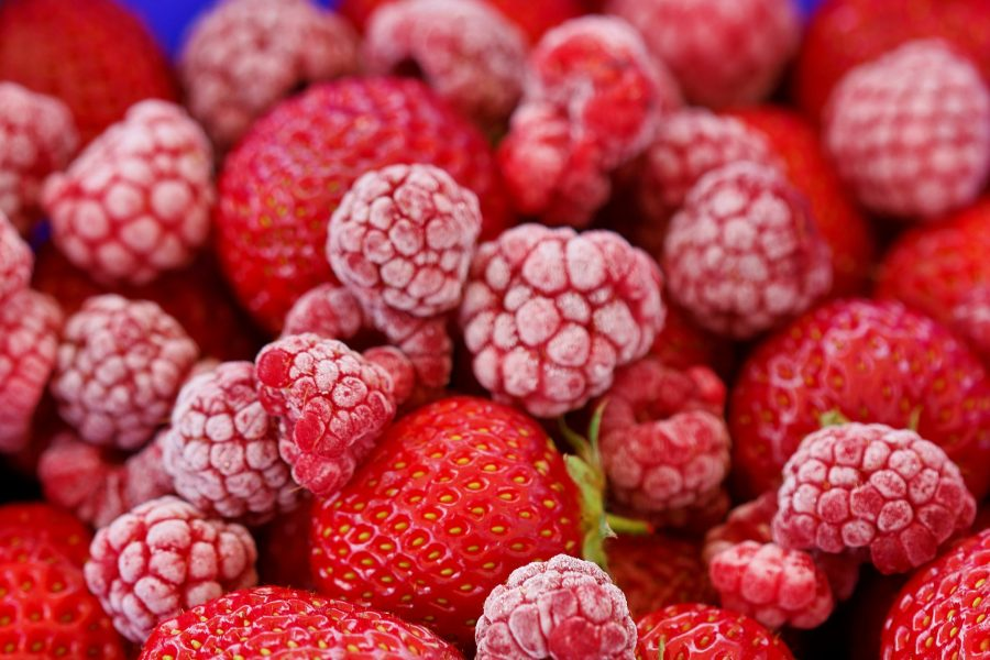 raspberries-4463296_1920